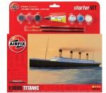 1-1000-R-M-S-Titanic-Gift-Set-PRE-ORDER