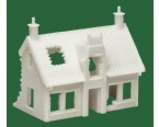 1-76-European-Ruined-Country-Cottage