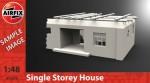 1-48-Afghan-Single-Storey-House