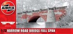 1-72-Narrow-Road-Bridge-Full-Span