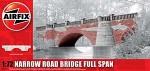 1-72-Narrow-Road-Bridge-Full-Span