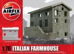 1-76-Italian-House