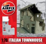 1-76-Italian-Country-House