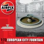 1-72-European-City-Fountain