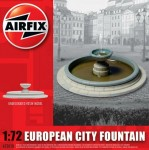1-72-European-City-Fountain