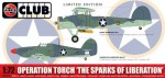 1-72-Operation-Torch-The-Sparks-of-Liberation