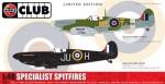 1-72-Supermarine-Spitfire-LF-Mk-Vb-Mk-Vb-Specialist-Spitfires