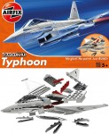 Eurofighter-Typhoon-Quick-build-No-paint-or-glue-required