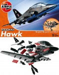 BAe-Hawk-T-1-Quick-Build-No-glue-or-paint-required