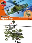 Boeing-Apache-Quick-Build-No-glue-or-paint-required