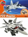 Boeing-F-22-Raptor-Quick-build-No-glue-or-paint-required