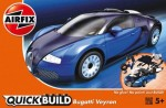Bugatti-Veyron-16-4-QUICK-BUILD-No-glue-or-paint-required