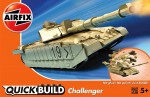 Challenger-Tank-Quickbuild-No-glue-or-paint-requires