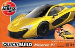 McLaren-F-1-QUICK-BUILD-No-glue-or-paint-required