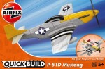 NA-P-51D-Mustang-QUICK-BUILD-No-glue-or-paint-required