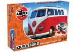 VW-Camper-Van-QUICK-BUILD-No-glue-or-paint-required
