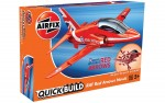 Red-Arrows-Hawk-QUICK-BUILD-No-glue-or-paint-required