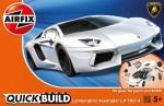 Lamborghini-Aventador-New-Colour-QUICK-BUILD