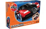Bugatti-Veyron-New-Colour-QUICK-BUILD