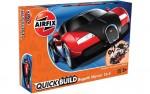 Bugatti-Veyron-New-Colour-QUICK-BUILD