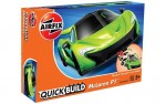McLaren-P1-new-colour-QUICK-BUILD