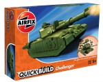 Challenger-Tank-Quick-Build-No-glue-or-paint-required