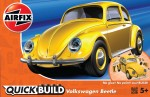 VW-Beetle-QUICK-BUILD-No-glue-or-paint-required
