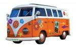 VW-Camper-Van-Surfin-