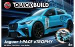Jaguar-I-PACE-eTROPHY