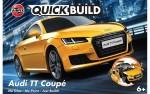 Audi-TT-Coupe