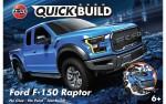Ford-F-150-Raptor