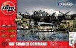 1-72-RAFBF-Bomber-Command-Gift-Set
