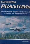 RARE-Luftwaffen-Phantoms-by-Andreas-Klein-SLEVA-PUVODNI-CENA-1299-KC