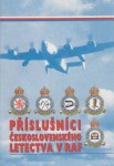 RARE-Prislusnici-ceskoslovenskeho-letectva-v-RAF