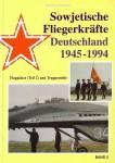 RARE-Sowjetische-Fliegerkrafte-Deutschland-1945-1994-Band-2