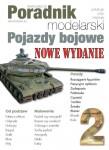RARE-Poradnik-modelarski-Pojazdy-bojowe-2