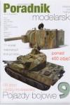 RARE-Poradnik-modelarski-Pojazdy-bojowe-9