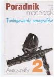 RARE-Poradnik-modelarski-Aerografy-2-tuningowanie-aerografow