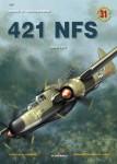 RARE-421-NFS-1943-1947