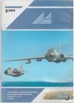 RARE-AVIATION-WORLD-MAGAZINE-1-2006-2-2005