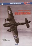 RARE-Samolot-bombowy-Blenheim