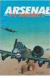 RARE-A-10-Thunderbolt-II