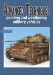 RE-Advanced-Techniques-3-Painting-and-Weathering-Military-Vehicles