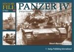 RARE-Panzer-IV-PzKpfw-Short-Barrel-Versions