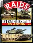 RARE-Les-Chars-de-Combat-en-Action-Tome-2