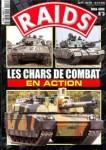 RARE-Les-Chars-de-Combat-en-Action-Tome-3