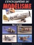 RARE-Les-Avions-LEncyclopedie-du-Modelisme-French-Edition