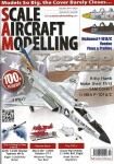 RARE-Scale-Aircraft-Modeling-Vol-36-Issue-8