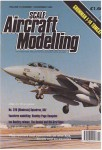 RARE-Scale-Aircraft-Modeling-NOVEMBER-1993
