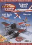 RARE-Scale-Aviation-V-05-7